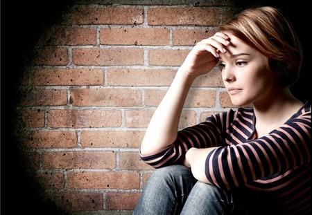 Mediumchat en de relatie die kapot liep