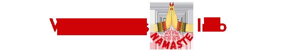 Waarzeggers Info Logo